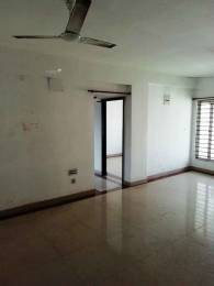 819 sqft, 2 bhk Apartment in Builder Vijaya Garden Baridih, Jamshedpur at Rs. 50.0000 Lacs