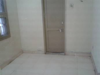 950 sqft, 2 bhk Apartment in Builder Project Alwarpet, Chennai at Rs. 23000