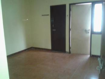 900 sqft, 2 bhk Apartment in Builder Project Triplicane, Chennai at Rs. 18000