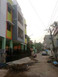 821 sqft, 2 bhk Apartment in Builder ssp homes Ambattur, Chennai at Rs. 39.4080 Lacs