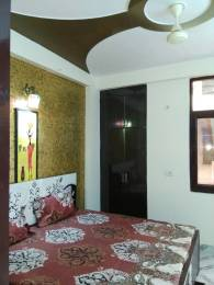 950 sqft, 2 bhk BuilderFloor in Builder Project NH 24, Ghaziabad at Rs. 20.0000 Lacs