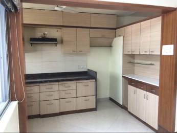 1330 sqft, 3 bhk Apartment in Builder Project Model Colony, Pune at Rs. 1.7500 Cr