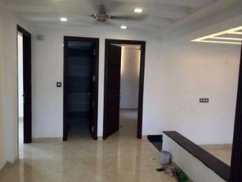 1620 sqft, 3 bhk Apartment in Reputed Classic Apartment Sector 12 Dwarka, Delhi at Rs. 1.3500 Cr