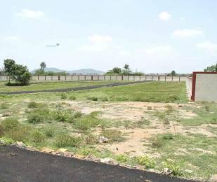 5400 sqft, Plot in Annai Anandha Perungalathur, Chennai at Rs. 9.0000 Lacs
