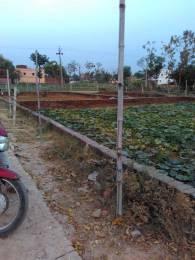 1360 sqft, Plot in Builder Project Rohaniya DLW Road, Varanasi at Rs. 26.0000 Lacs