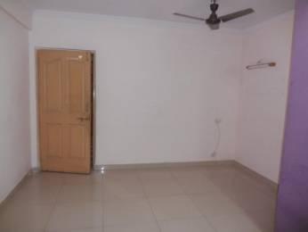 630 sqft, 1 bhk Apartment in Builder Project Borivali East Raheja Estate, Mumbai at Rs. 22000