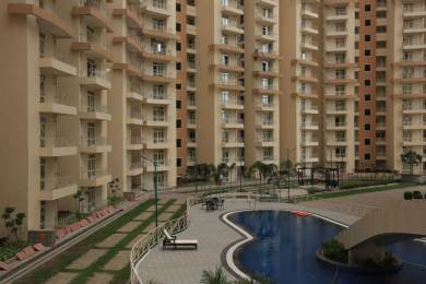 890 sqft, 2 bhk Apartment in Supertech Eco Village II Noida Phase II, Noida at Rs. 29.0000 Lacs