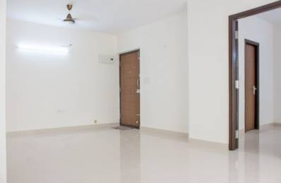 1200 sqft, 2 bhk Villa in Builder Project Whitefield Hope Farm Junction, Bangalore at Rs. 46.2000 Lacs