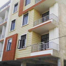 1120 sqft, 3 bhk Apartment in Builder Project Sirsi Road, Jaipur at Rs. 21.9900 Lacs