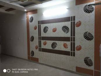 1380 sqft, 3 bhk Apartment in Builder A G Heights sirsi Road Sirsi Road, Jaipur at Rs. 28.4000 Lacs