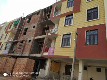 1400 sqft, 3 bhk Apartment in Builder A G Heights sirsi Road Sirsi Road, Jaipur at Rs. 28.9000 Lacs