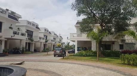 2885 sqft, 4 bhk Villa in NVT Arcot Vaksana Sarjapur, Bangalore at Rs. 55000