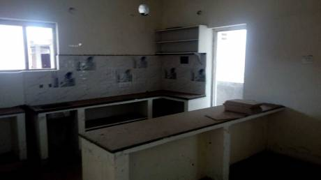 1350 sqft, 2 bhk IndependentHouse in Senthan Greenpark Beeramguda, Hyderabad at Rs. 52.0000 Lacs