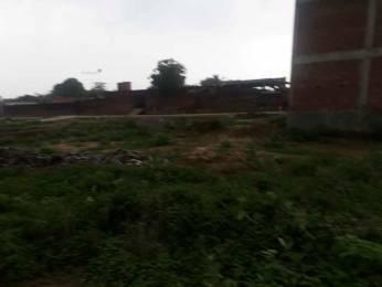 2152 sqft, Plot in Builder Residential Viraj khand, Lucknow at Rs. 1.1000 Cr