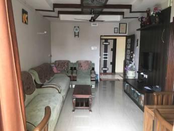 1190 sqft, 2 bhk Apartment in Builder Project Shobhana Nagar Shivashraya Society, Vadodara at Rs. 36.5000 Lacs