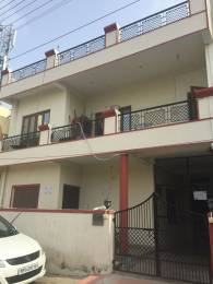 1500 sqft, 2 bhk BuilderFloor in Builder Suneja Sainath Nagar, Bhopal at Rs. 7000