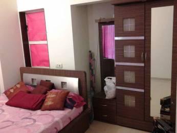 858 sqft, 2 bhk Apartment in Shreeji Vraj Bhoomi Brahmand, Mumbai at Rs. 83.0000 Lacs