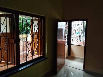 1350 sqft, 3 bhk Apartment in Builder Project Netaji Nagar, Kolkata at Rs. 15000