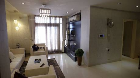 1200 sqft, 2 bhk Apartment in Builder Project Hussainganj, Lucknow at Rs. 15000