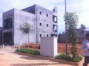 800 sqft, Plot in Corporate Green Vista Carmelaram, Bangalore at Rs. 36.8000 Lacs