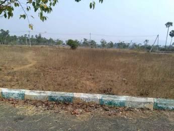 1800 sqft, Plot in Subhagruha Sukrithi Nivas Phase I Vizianagaram, Visakhapatnam at Rs. 22.0000 Lacs