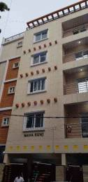 1150 sqft, 2 bhk Apartment in Builder Project Shampura, Bangalore at Rs. 18000