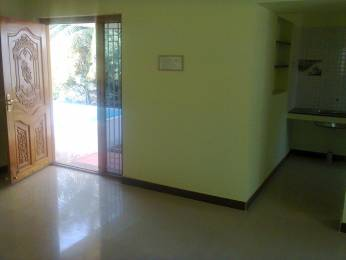 1300 sqft, 2 bhk IndependentHouse in Builder Project Cheran Nagar, Coimbatore at Rs. 45.0000 Lacs