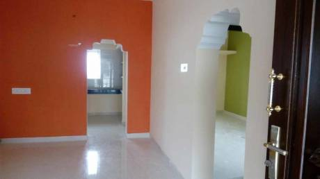 1100 sqft, 2 bhk IndependentHouse in Builder Project Pannimadai Road, Coimbatore at Rs. 34.0000 Lacs