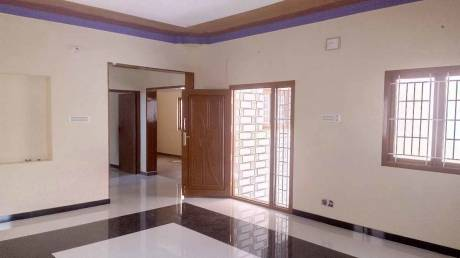 1550 sqft, 3 bhk IndependentHouse in Builder Project Kavundampalayam, Coimbatore at Rs. 75.0000 Lacs