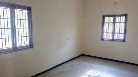 500 sqft, 2 bhk IndependentHouse in Builder Project Thudiyalur, Coimbatore at Rs. 20.0000 Lacs