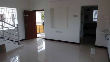 1000 sqft, 2 bhk IndependentHouse in Builder Project Thudiyalur, Coimbatore at Rs. 33.0000 Lacs