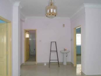 1184 sqft, 2 bhk Apartment in Builder SVS Apartment Ramamurthy Nagar Ramamurthy Nagar, Bangalore at Rs. 66.0000 Lacs