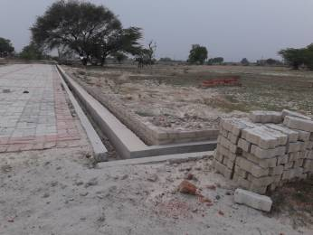 1000 sqft, Plot in Builder Kankaha new NH 24B Kankaha Road, Lucknow at Rs. 7.5000 Lacs