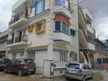 1750 sqft, 3 bhk IndependentHouse in Builder Pragathi Nilaya Ramamurthy Nagar, Bangalore at Rs. 20000