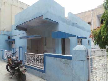 1089 sqft, 1 bhk IndependentHouse in Builder Kamala Sagar Cooperative Society Ghodsar, Ahmedabad at Rs. 60.0000 Lacs