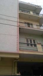 250 sqft, 1 bhk Apartment in Builder Yellareddy Building Maruthi Nagar Madivala, Bangalore at Rs. 6500