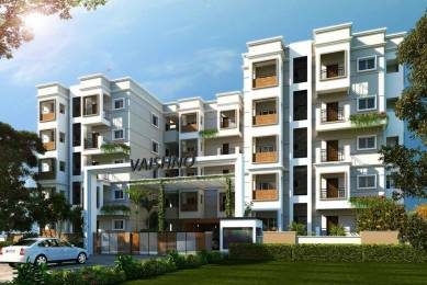 1185 sqft, 2 bhk Apartment in Builder Vaishno solitaire Ramamurthy Nagar, Bangalore at Rs. 76.8075 Lacs
