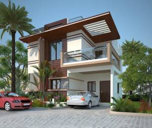 1400 sqft, 2 bhk Villa in Akshaya Estates Quietlands Jigani, Bangalore at Rs. 50.0000 Lacs