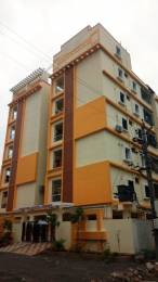 1247 sqft, 2 bhk Apartment in Builder srinnivasa towers Kankipadu, Vijayawada at Rs. 33.0000 Lacs