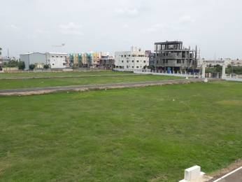800 sqft, Plot in Builder plot in west tambaram West Tambaram, Chennai at Rs. 20.0000 Lacs