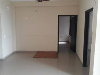 1385 sqft, 2 bhk Apartment in Malwa Escon Arena Nagla, Zirakpur at Rs. 18500