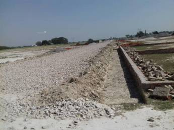 800 sqft, Plot in Builder Jk Infra group Lucknow Kanpur Highway, Lucknow at Rs. 10.4000 Lacs