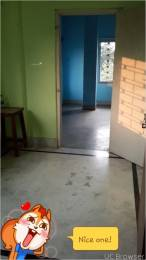 550 sqft, 1 bhk Villa in Builder Project Dum Dum, Kolkata at Rs. 6500