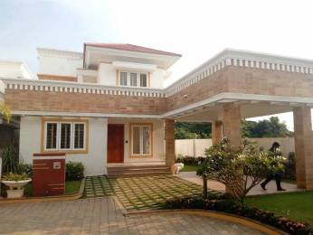 2114 sqft, 3 bhk Villa in Builder Project Kalamassery, Kochi at Rs. 1.8000 Cr