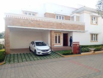 2218 sqft, 3 bhk IndependentHouse in Builder Project Kalamassery, Kochi at Rs. 1.8800 Cr