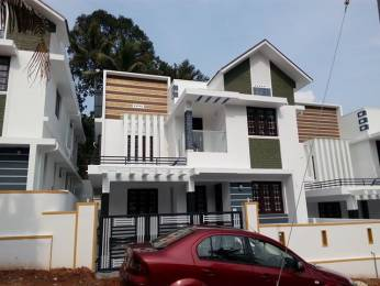 1700 sqft, 3 bhk IndependentHouse in Builder Project Kakkanad, Kochi at Rs. 65.0000 Lacs