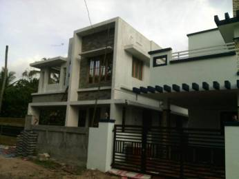 1800 sqft, 3 bhk IndependentHouse in Builder Project Thripunithura, Kochi at Rs. 68.0000 Lacs