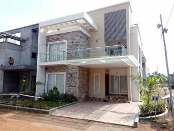 2275 sqft, 4 bhk IndependentHouse in Builder Project Aluva, Kochi at Rs. 1.7400 Cr