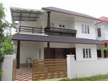 1825 sqft, 3 bhk IndependentHouse in Builder Project Aluva, Kochi at Rs. 68.0000 Lacs