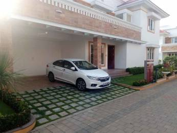 2218 sqft, 3 bhk IndependentHouse in Builder Project Aluva, Kochi at Rs. 1.8800 Cr